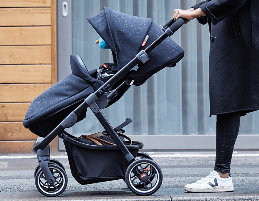 Find theperfect Dionostroller for you